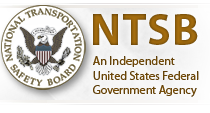NTSB - An Independent Federal Agency