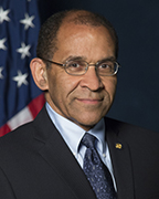 Honorable Christopher A. Hart