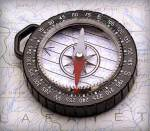 Safety Compass Blog